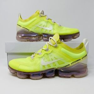 Nike Women's Air Vapormax 2019 Special Edition